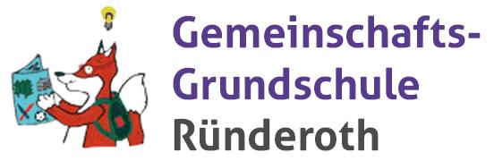 GGS Ründeroth