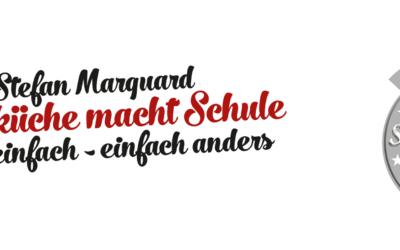 """""""Sterneküche macht Schule"""" am Schulzentrum Walbach in Engelskirchen"""