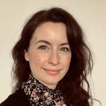Kerstin Nievelstein